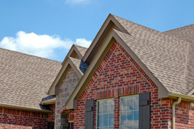 Residential Roofing Company in Round Rock