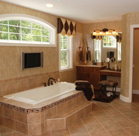Home Remodeling Kitchen And Bathroom Remodeling Round Rock - Bathroom remodel pflugerville